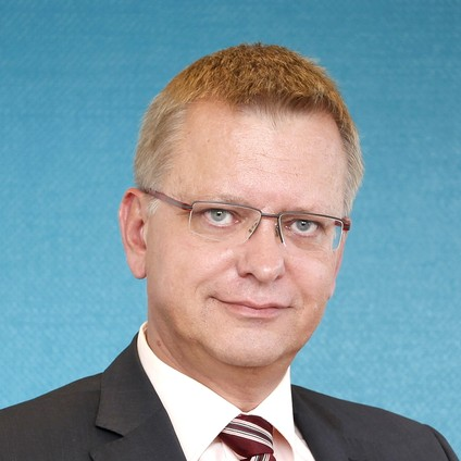 Pierre Kihn