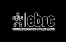 EBRC (European Business Reliance Centre)
