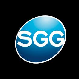 SGG_Sponsor_CEO Cocktail_OS