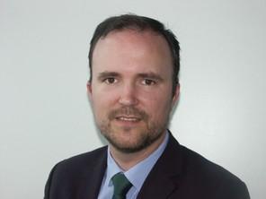 Xavier Roblin