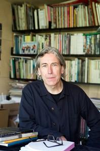 Jeremy Leslie