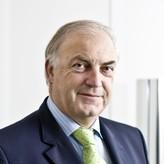 Charles Goerens