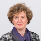 Cathy Fayot