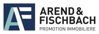 Association N. Arend & C. Fischbach