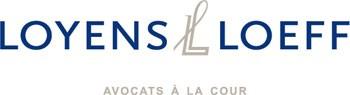 Loyens & Loeff Luxembourg