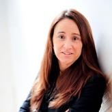 Sonia Hoffmann