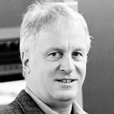 Claude Nesser