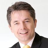 Bernard Lhoest