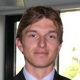Vincent Joubert