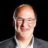 Roger Lampach