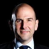 Mathieu Vialette