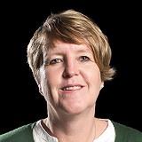 Christine De Ridder