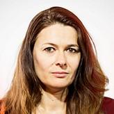 Andreea Monnat