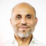 Mohamed Ourdane