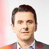 Stéphane Hurtaud