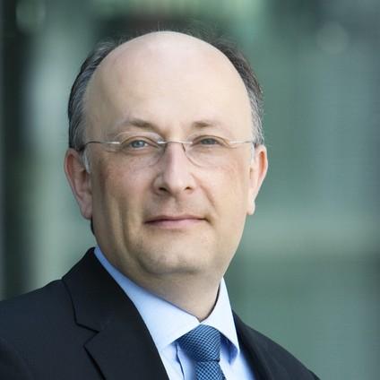 Gilles Schlesser