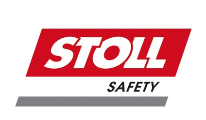 Stoll Safety
