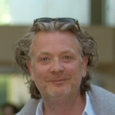 Claude Waringo