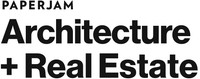 Paperjam Architecture+Real Estate