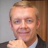 Robert Goeres