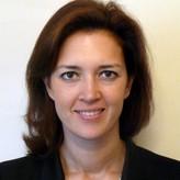 Léa Sitbon