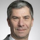 Marc Reiffers