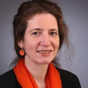 Isabelle Ferlin