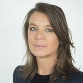 Isabelle Faber