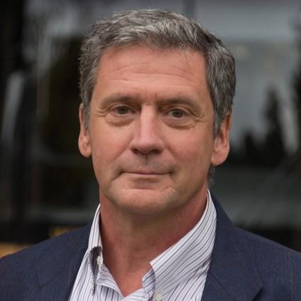 Geoffroy De Schrevel