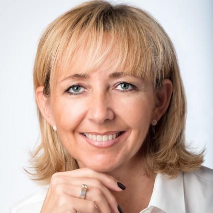 Claudine Schmitt