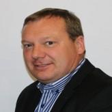Laurent Keser