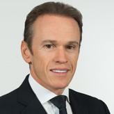 Alain Kinsch