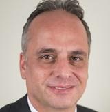 Erik von Scholz