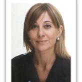 Monica Porfilio Bacceli