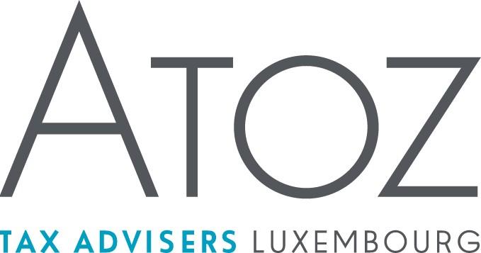 ATOZ Tax Advisers