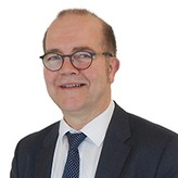 Gérard Flamion