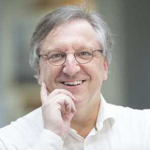 Thierry Delperdange