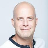 Philip Van Woensel