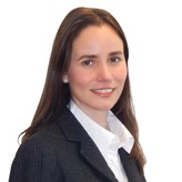 Patricia Schon