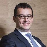 Claude Eyschen