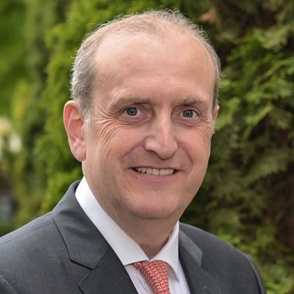 Yves Stein