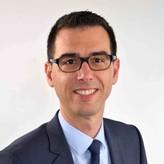 Philippe Ocvirk