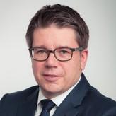 Dirk Holz