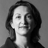 Marie-Hedwige El Khoury