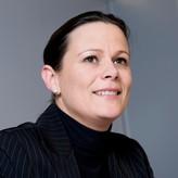 Anne-Sophie Theissen
