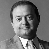 Muhammad Hossen