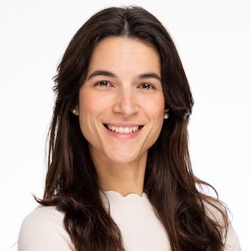 Monica Tiuba