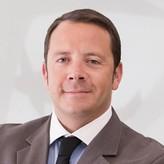 Charles Degen