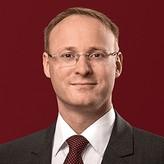 Dr. Philipp Mössner