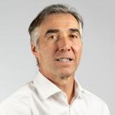 Albert Goedert